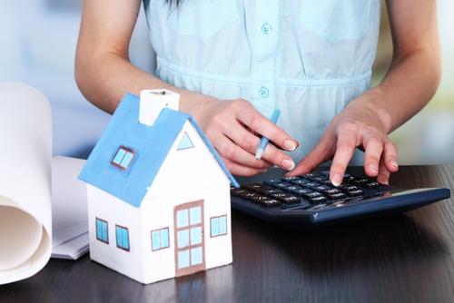 {amp}#xA;            Что нужно для возврата налога (НДС, НДФЛ) при покупке квартиры{amp}#xA;